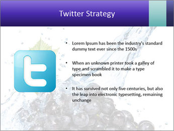 0000061654 PowerPoint Template - Slide 9