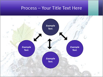 0000061654 PowerPoint Template - Slide 91