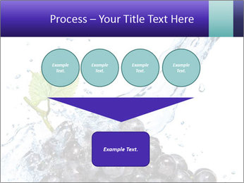 0000061654 PowerPoint Template - Slide 93