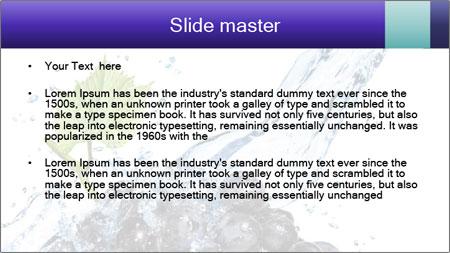 0000061654 PowerPoint Template - Slide 2