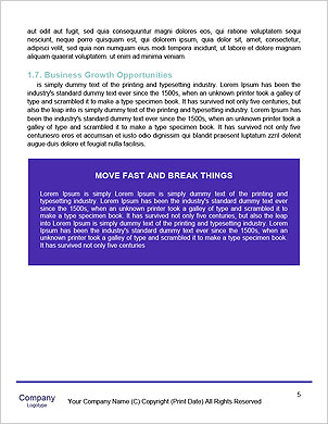 0000061654 Word Template - Page 5