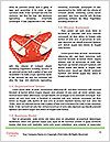 0000061656 Word Templates - Page 4