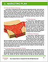 0000061656 Word Templates - Page 8