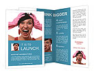 0000061657 Brochure Templates