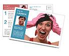 0000061657 Postcard Templates