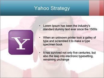 0000061657 PowerPoint Templates - Slide 11