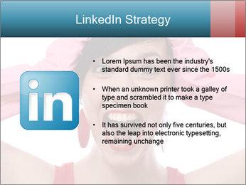0000061657 PowerPoint Templates - Slide 12
