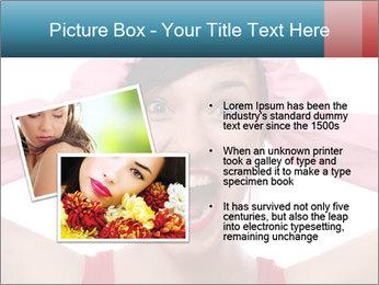 0000061657 PowerPoint Templates - Slide 20