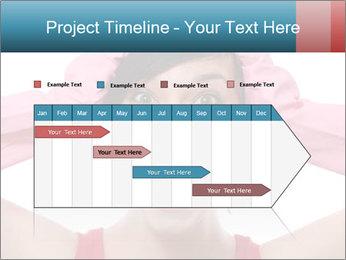 0000061657 PowerPoint Templates - Slide 25