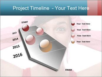 0000061657 PowerPoint Templates - Slide 26