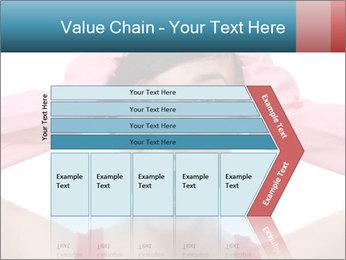 0000061657 PowerPoint Templates - Slide 27