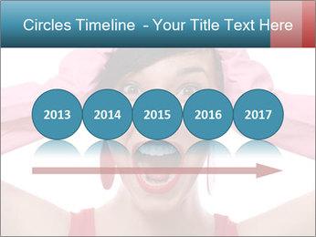 0000061657 PowerPoint Templates - Slide 29