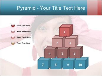 0000061657 PowerPoint Templates - Slide 31