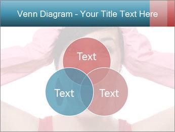 0000061657 PowerPoint Templates - Slide 33