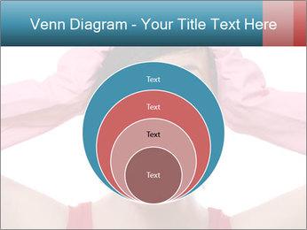 0000061657 PowerPoint Templates - Slide 34