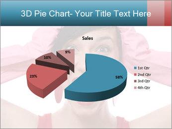 0000061657 PowerPoint Templates - Slide 35