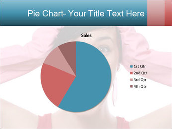 0000061657 PowerPoint Templates - Slide 36