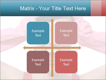 0000061657 PowerPoint Templates - Slide 37