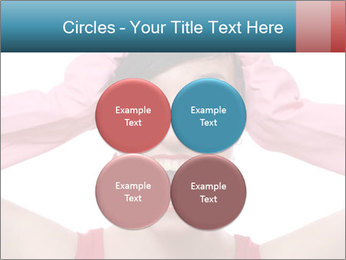 0000061657 PowerPoint Templates - Slide 38