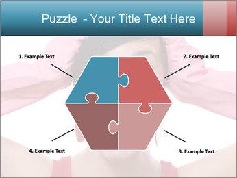 0000061657 PowerPoint Templates - Slide 40