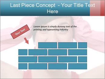 0000061657 PowerPoint Templates - Slide 46