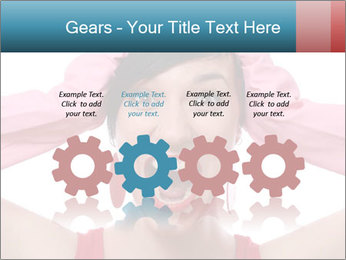 0000061657 PowerPoint Templates - Slide 48