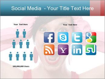 0000061657 PowerPoint Templates - Slide 5
