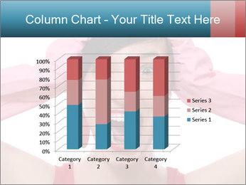 0000061657 PowerPoint Templates - Slide 50