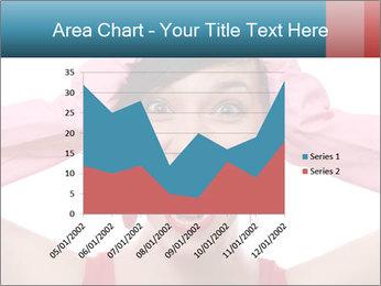 0000061657 PowerPoint Templates - Slide 53