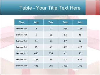 0000061657 PowerPoint Templates - Slide 55