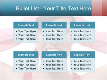 0000061657 PowerPoint Templates - Slide 56