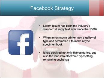 0000061657 PowerPoint Templates - Slide 6