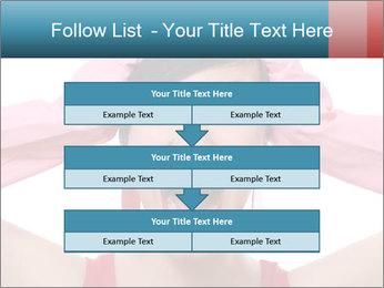 0000061657 PowerPoint Templates - Slide 60
