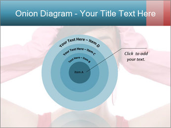 0000061657 PowerPoint Templates - Slide 61