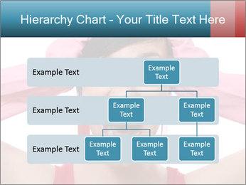 0000061657 PowerPoint Templates - Slide 67