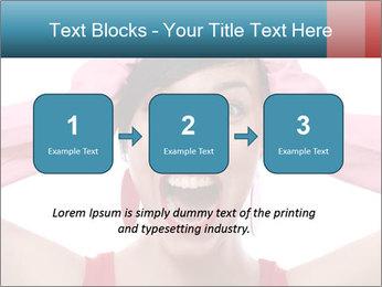 0000061657 PowerPoint Templates - Slide 71