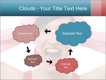 0000061657 PowerPoint Templates - Slide 72