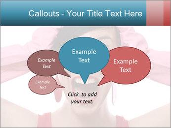 0000061657 PowerPoint Templates - Slide 73