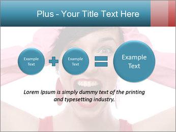 0000061657 PowerPoint Templates - Slide 75