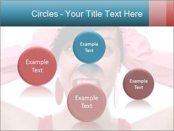 0000061657 PowerPoint Templates - Slide 77