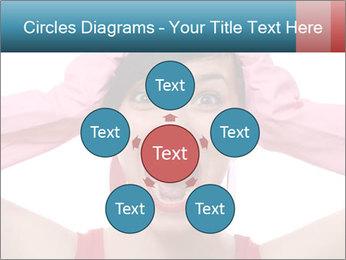 0000061657 PowerPoint Templates - Slide 78
