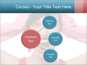 0000061657 PowerPoint Templates - Slide 79