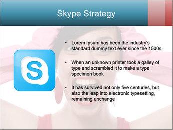 0000061657 PowerPoint Templates - Slide 8