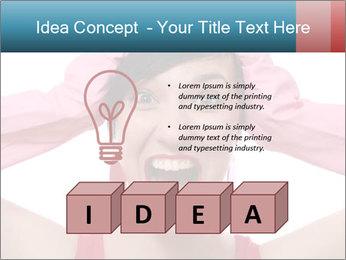 0000061657 PowerPoint Templates - Slide 80