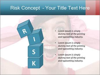 0000061657 PowerPoint Templates - Slide 81