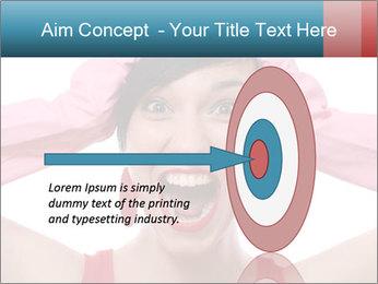 0000061657 PowerPoint Templates - Slide 83