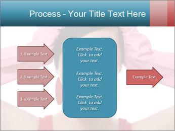 0000061657 PowerPoint Templates - Slide 85
