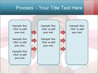 0000061657 PowerPoint Templates - Slide 86