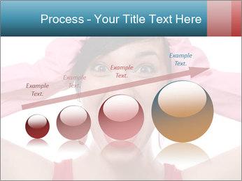 0000061657 PowerPoint Templates - Slide 87