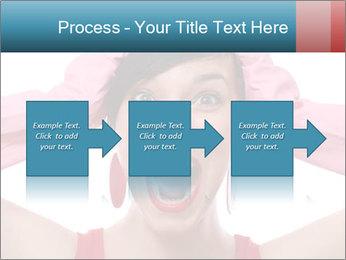 0000061657 PowerPoint Templates - Slide 88